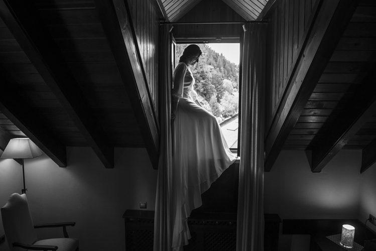daniel haro fotografos de boda madrid