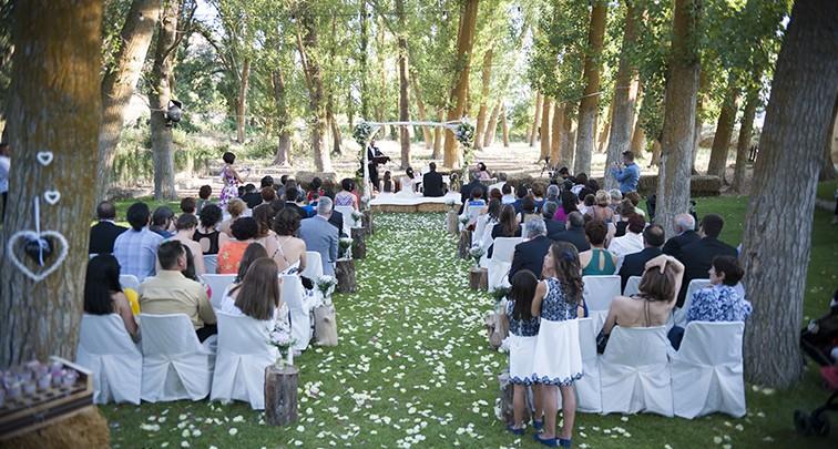 ¿Cómo elegir el mejor fotógrafo para mi reportaje de boda?