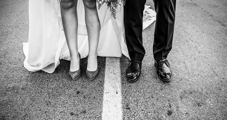 Busco fotógrafo de boda. ¿Cuanto cuesta?